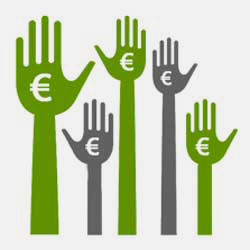 crowdfunding-step03Grey