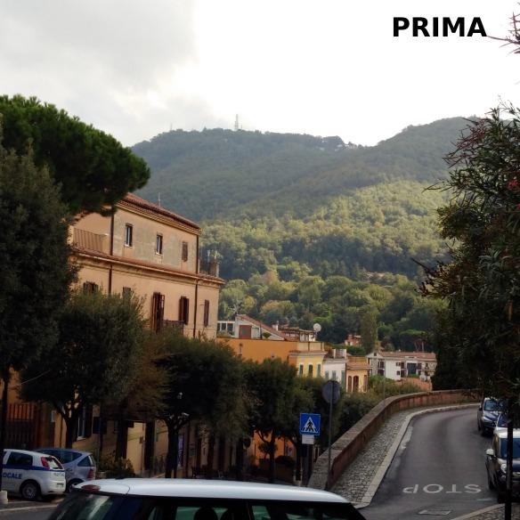 vroma_prima