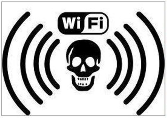 wifi_teschio