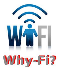 Why-Fi