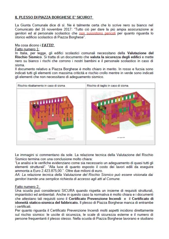 RispostaGENITORI_comunicato_1_new