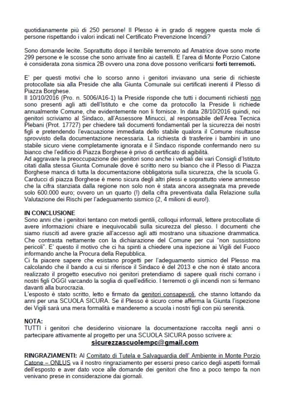 RispostaGENITORI_comunicato_2_new