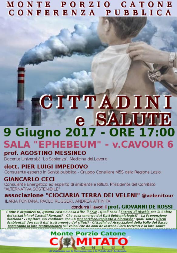 LOCANDINA_CITTADINI_E_SALUTE_4th